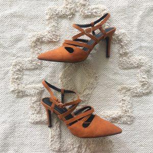 foschini shoes sale 2019