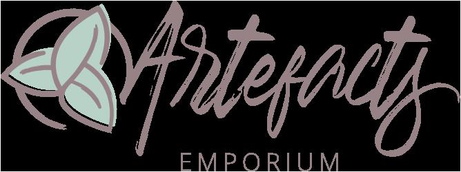 Artefacts Emporium